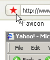 Favicon for your store